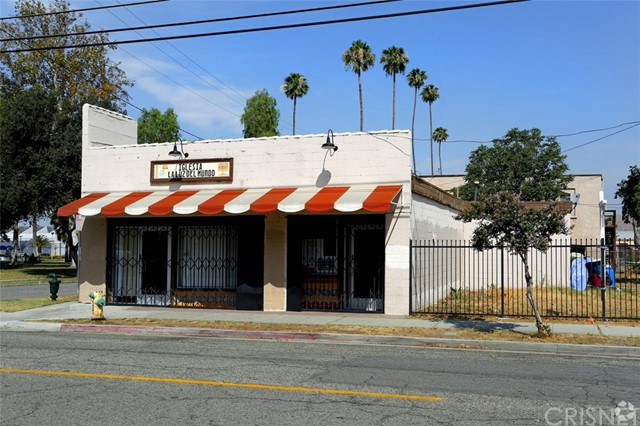 4197 Park Avenue, Riverside, CA 92507