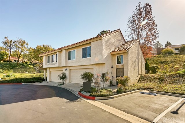 739 Blue Oak Avenue, Newbury Park, CA 91320