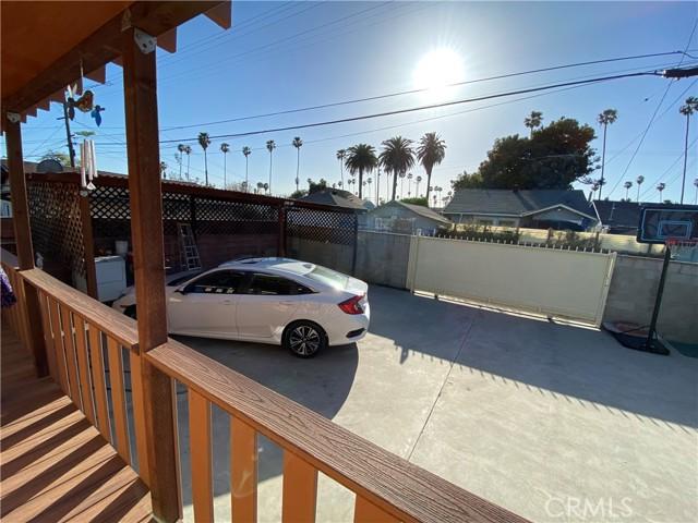 6. 3529 6th Avenue Los Angeles, CA 90018