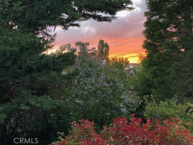 9020 Deer, Frazier Park, CA 93225 Photo 2