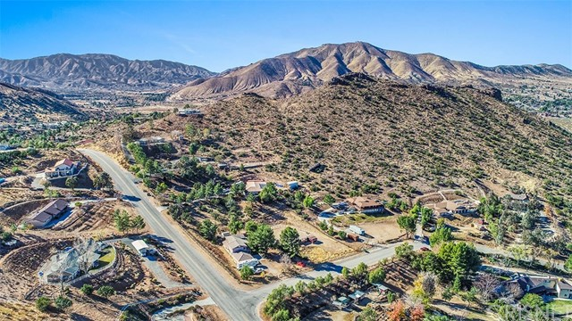 31653 Lake Meadow Rd, Acton, CA 93510 Photo 48