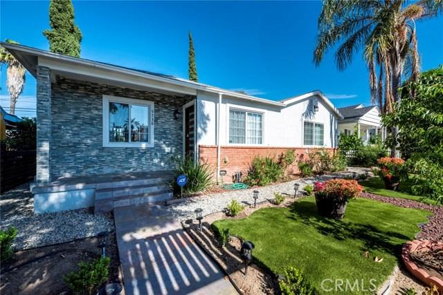 5738 Lindley Avenue, Encino, CA 91316