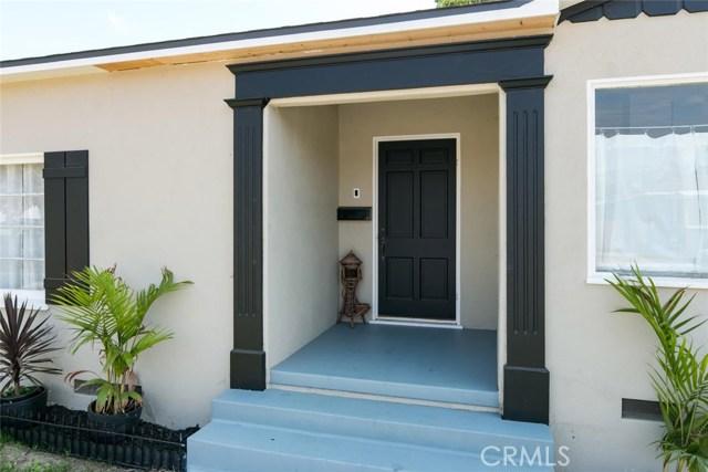 3696 Sheldon Drive, Ventura, CA 93003