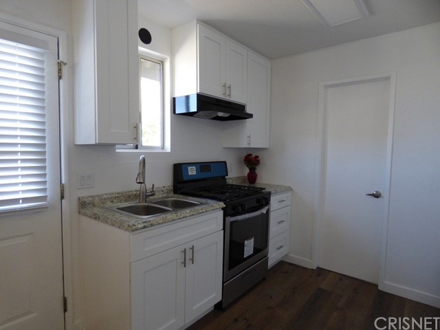 3400 Texas, Frazier Park, CA 93225 Photo 6