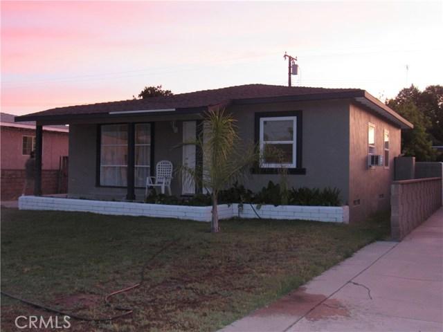 748 S J Street, San Bernardino, CA 92410
