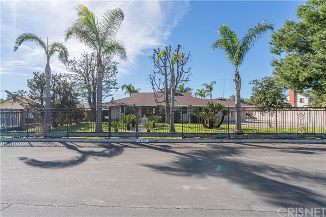 13193 Phillippi Avenue, Sylmar, CA 91342