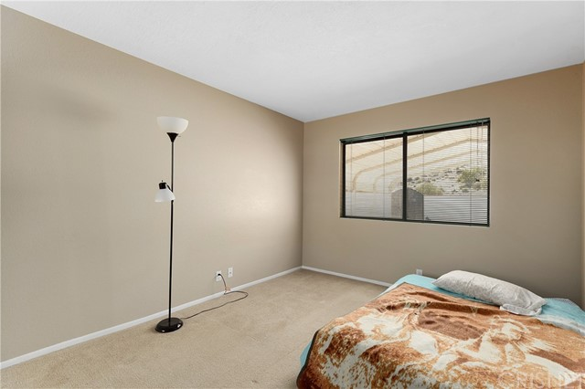 31435 Indian Oak Rd, Acton, CA 93510 Photo 20