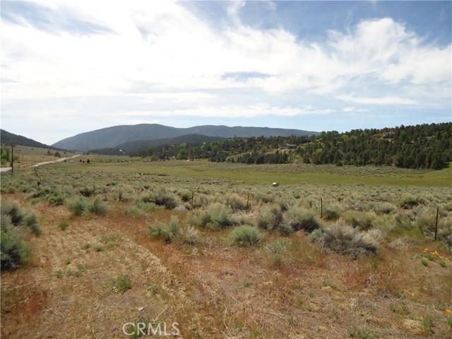 0 Cuddy Valley Road, Frazier Park, CA 93225 Photo 6