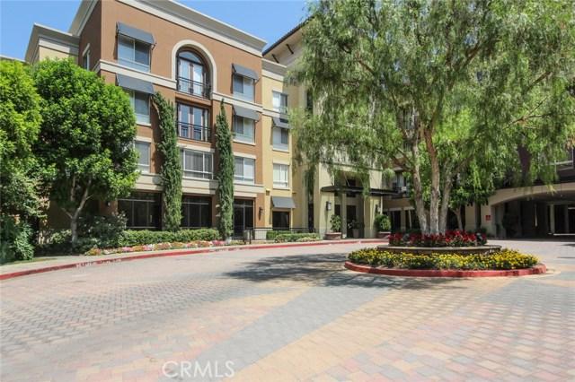 24595 Town Center Drive 3105, Valencia, CA 91355