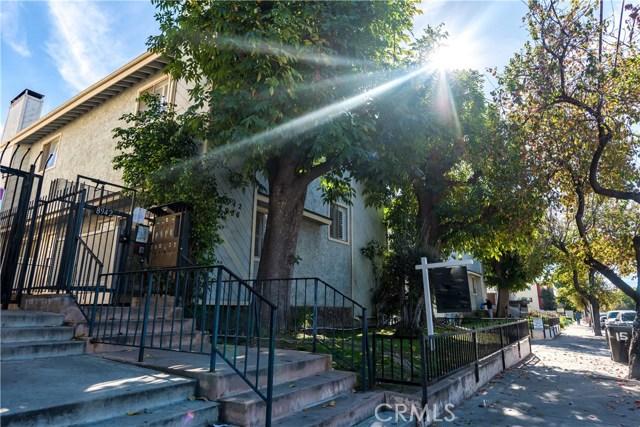 8936 Willis Avenue 1, Panorama City, CA 91402