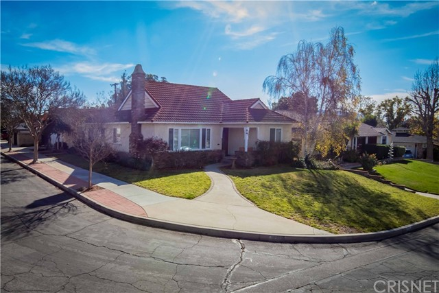 618 Cornell Drive, Burbank, CA 91504