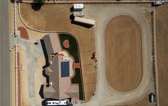 3832 Sourdough Rd, Acton, CA 93510 Photo 44