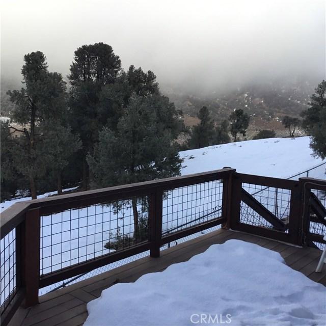 1212 Pinetree Dr, Frazier Park, CA 93225 Photo 25