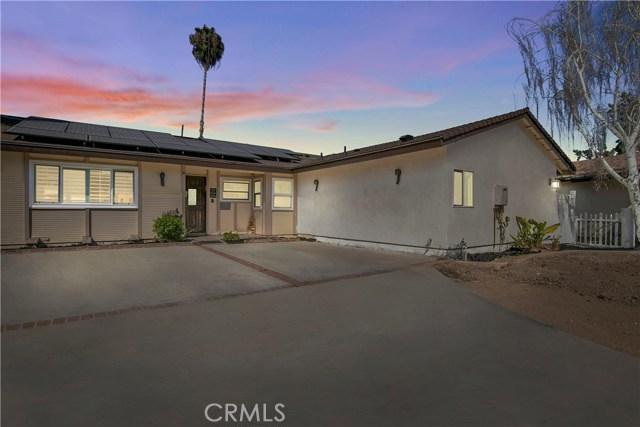 22557 Leadwell Street, West Hills, CA 91307