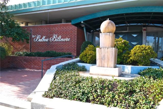 5301 Balboa Boulevard H10, Encino, CA 91316