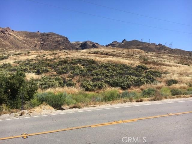 0 Vac/Soledad Canyon Rd/Vic Rave, Acton, CA 93510