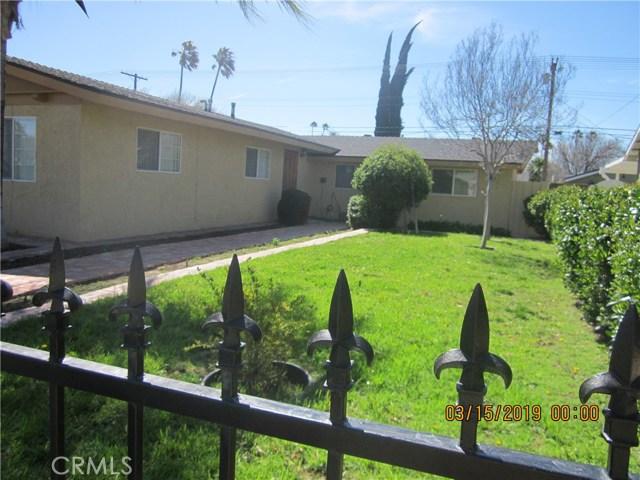 23914 Vanowen Street, West Hills, CA 91307
