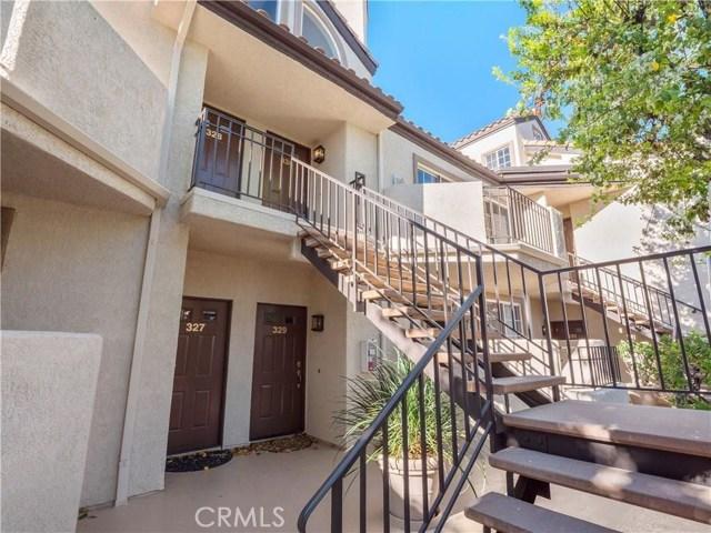 24145 Del Monte Drive 330, Valencia, CA 91355