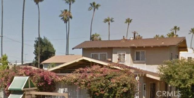 966 N Normandie Avenue, Los Angeles, CA 90029