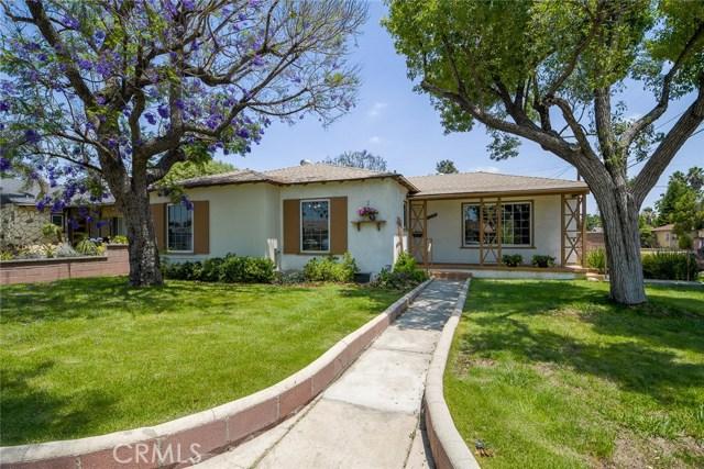 10100 Wisner Av, Mission Hills (San Fernando), CA 91345 Photo 0