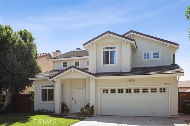 20936 Chase Street, Canoga Park, CA 91304