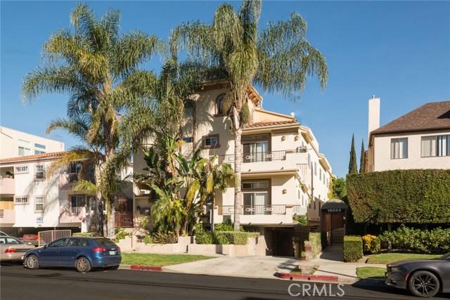 15027 Dickens Street 6, Sherman Oaks, CA 91403