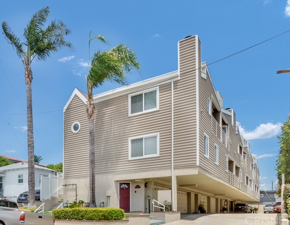 Photo of 1126 W 13th Street #3, San Pedro, CA 90731
