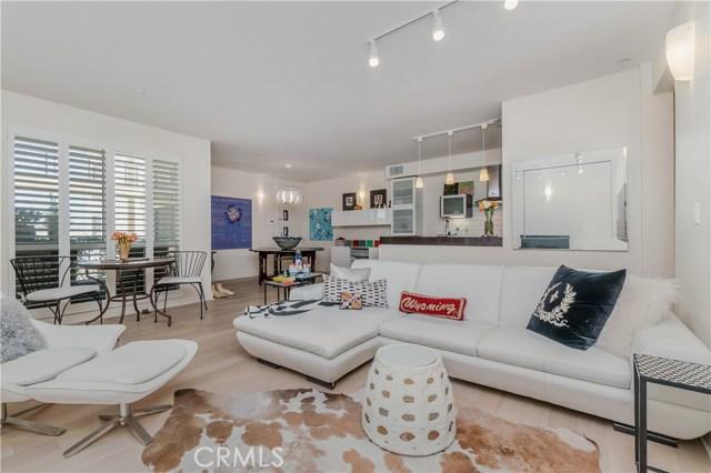600 S Ridgeley Drive 207, Los Angeles, CA 90036