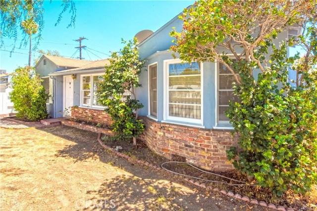 6556 Babcock Avenue, Valley Glen, CA 91606
