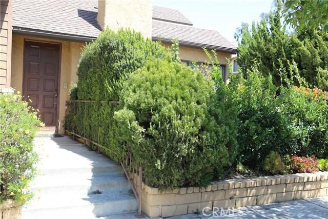 14305 Hartsook St, Sherman Oaks, CA 91423