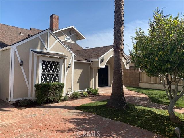 4438 Simpson Avenue, Studio City, CA 91607
