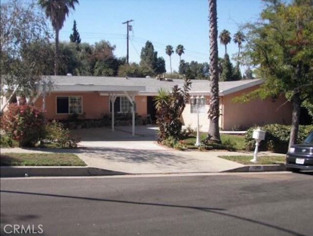 20550 Aetna Street, Woodland Hills, CA 91367