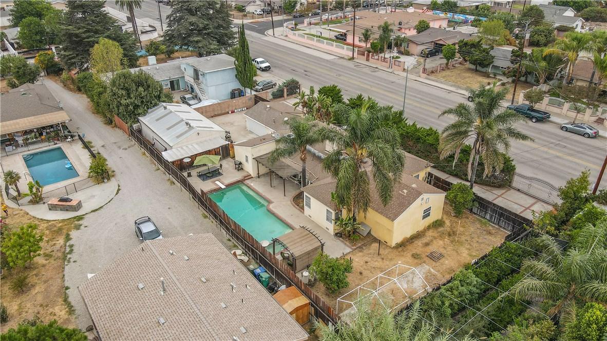 15136 Lassen St, Mission Hills (San Fernando), CA 91345 Photo 7