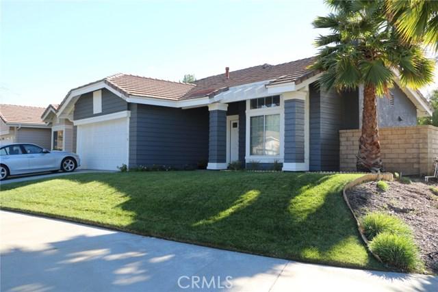 23512 Northfield Court, Valencia, CA 91354
