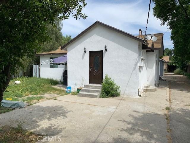 14939 Wyandotte Street, Van Nuys, CA 91405