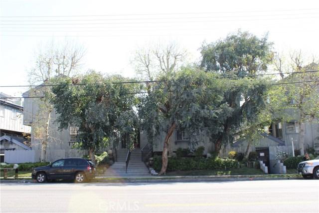 9336 Van Nuys Boulevard 36, Panorama City, CA 91402