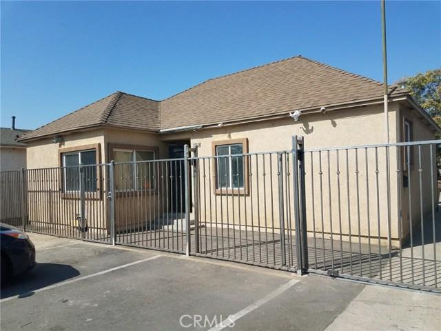 1018 Brundage Lane, Bakersfield, CA 93304