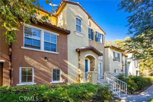 23401 Abbey Glen Place, Valencia, CA 91354