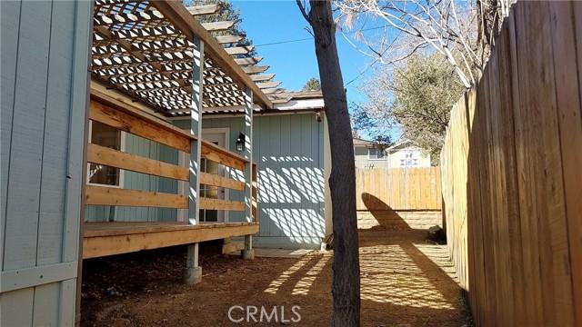 4109 Roosevelt, Frazier Park, CA 93225 Photo 18
