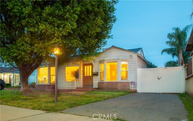 5114 Balboa Boulevard, Encino, CA 91316