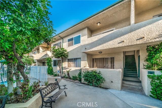 Photo of 5328 Newcastle Avenue #61, Encino, CA 91316