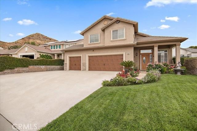 14411 Colorado Pl, Canyon Country, CA 91387