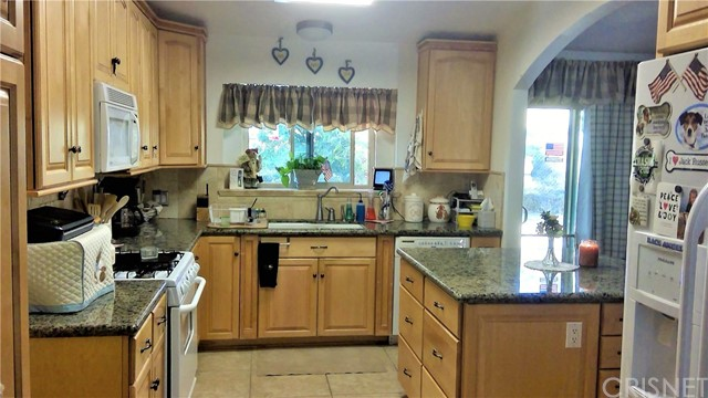 2011 Galloping Wy, Acton, CA 93510 Photo 7