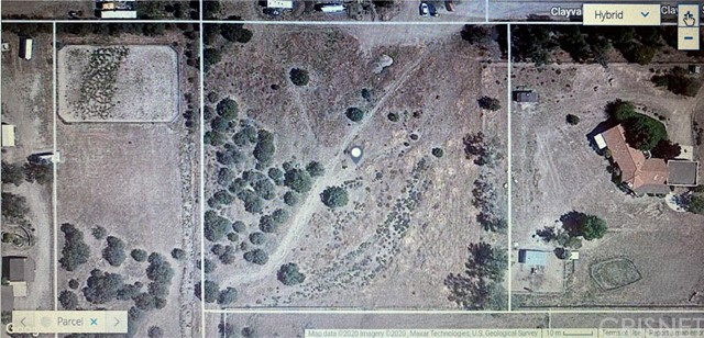 0 Vac/Cor Clayvale St/Trenman Dr, Acton, CA 93510 Photo 2