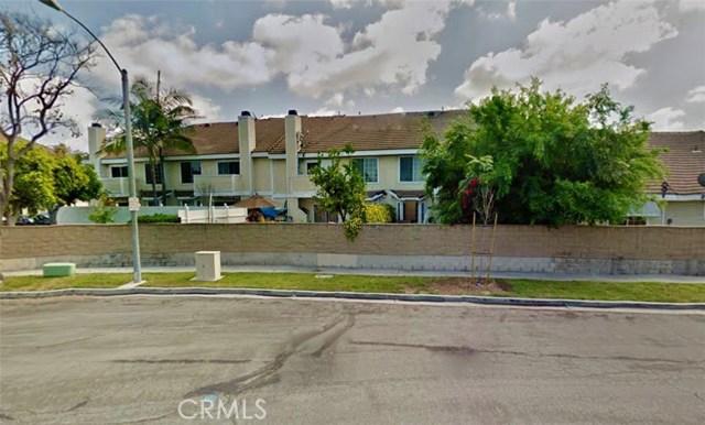 1554 W Broadway, Anaheim, CA 92802