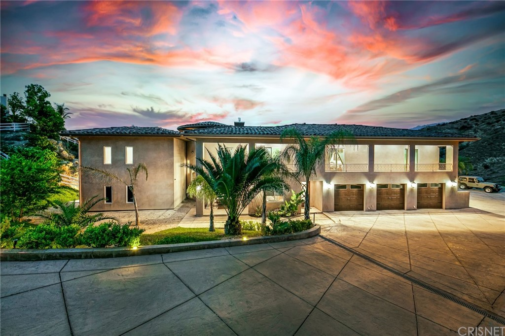 Photo of 44 Silver Spur Lane, Bell Canyon, CA 91307