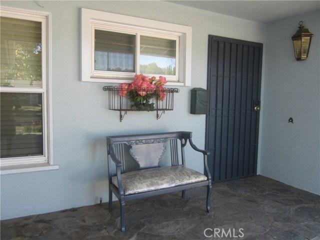 23306 Bassett Street, West Hills, CA 91307