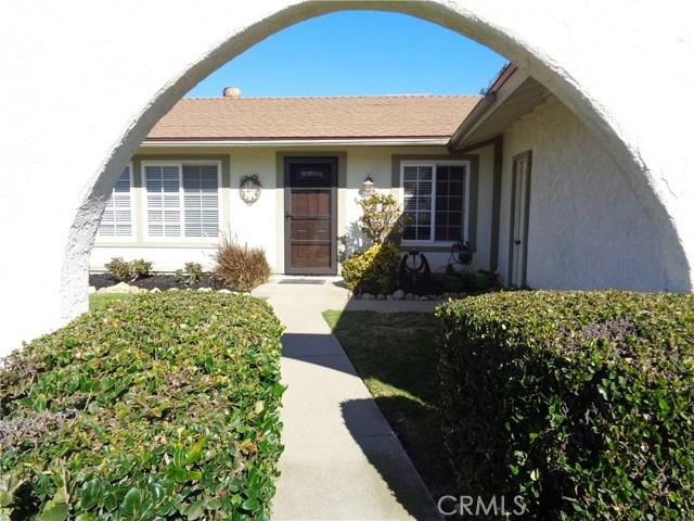 6131 Vera Street, Simi Valley, CA 93063