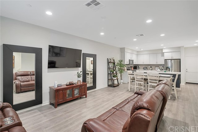 115 Red Brick Dr, Simi Valley, CA 93065 Photo