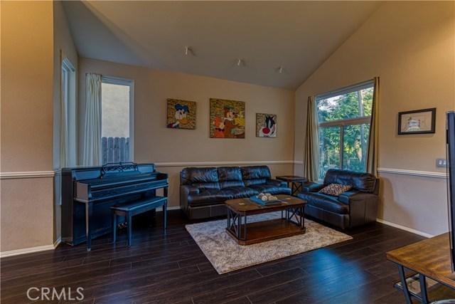 11872 Eldridge Av, Lakeview Terrace, CA 91342 Photo 5